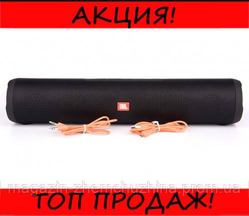Портативная колонка Bluetooth Wireless Speaker E7