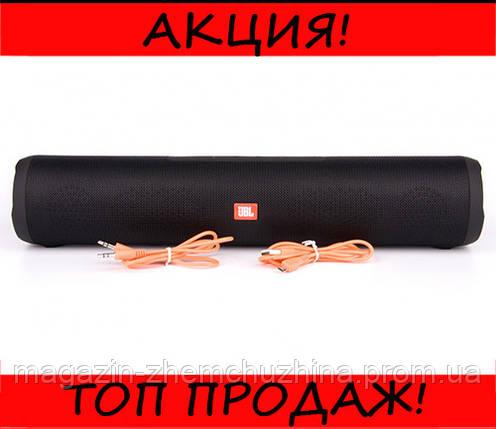Портативная колонка Bluetooth Wireless Speaker E7, фото 2