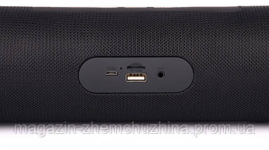 Портативная колонка Bluetooth Wireless Speaker E7, фото 3