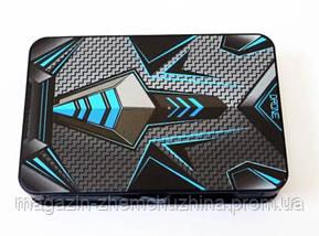 Карманный селфи-дрон S8, фото 3