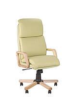 Крісло для керівника Nadir Extra / Крісло для керівника Nadir Extra