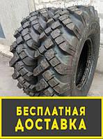 Шины Грузовые 12.00R20 АЛТАЙШИНА Nortek TR - 93
