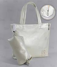 """Женская сумка """"Britney""""  07"""