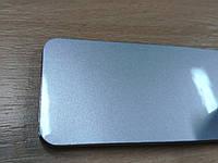 Автоэмаль металлик Novol OPTIC BASE SKODA 9156, 1л., фото 1