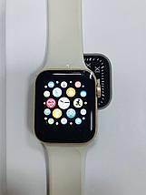 Смарт часы Smart W58, фото 3