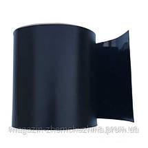 Сверхпрочная скотч-лента Fleх Tape 20 см, фото 2
