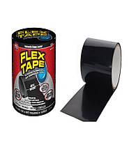 Сверхпрочная скотч-лента Fleх Tape 20 см, фото 3
