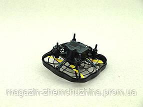 Квадрокоптер UFO ENERGY Y1102, фото 3