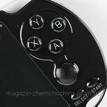 Портативная консоль PSP X9, фото 3