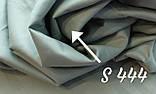 Семейный комплект постельного белья S444, фото 2