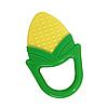 Силиконовый прорезыватель (Кукуруза)