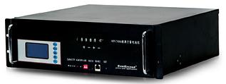 Літій-залізо-фосфатний акумулятор EverExceed EV48100-T