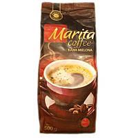 Кофе заварной Marita coffee 500g