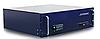 Литий-железо-фосфатный аккумулятор EverExceed EV48100-T, фото 2