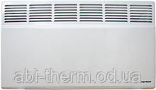 Електроконвектор Термия ЕВНА-1,0/230 С2М (ми)