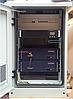Литий-железо-фосфатный аккумулятор EverExceed EV48100-T, фото 3