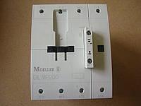 Контактор 4-полюсный DILMP200 (RAC240) Moeller, фото 1