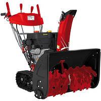 Снегоуборщик бензиновый AL-KO SnowLine 760 ТE