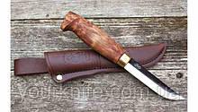 Купить Нож Ahti Metsa