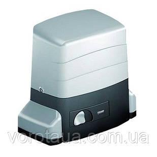 Електропривод для відкатних воріт Roger BH30/805