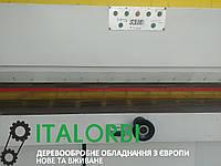 Гільйотина Monguzzi, фото 1