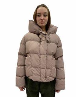 Женская зимняя куртка Passaro