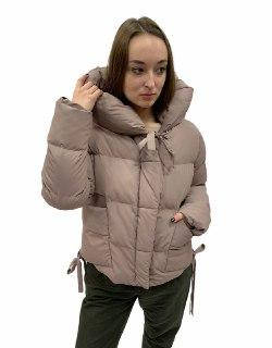Женская зимняя куртка Passaro, фото 2