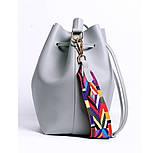 Женские сумки мешочки, фото 4