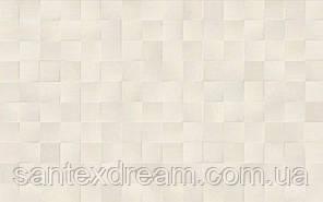 Плитка Golden Tile Bali 25x40 бежевый
