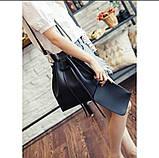 Женские сумки мешочки, фото 7