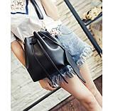 Женские сумки мешочки, фото 8