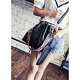 Женские сумки мешочки, фото 9