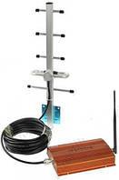 Ретранслятор GSM сигнала TD-990