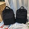Сумка-рюкзак з нейлону, фото 3