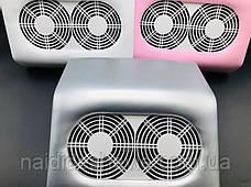 Витяжка Strong Fans 858-3, 65 Вт., фото 2