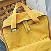 Сумка-рюкзак з нейлону, фото 10