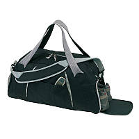 Спортивная сумка AFRICA с отд.для обуви