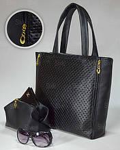"""Женская сумка """"Britney""""  12"""