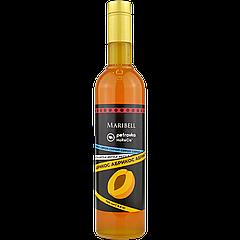 Сироп коктейльный 'Абрикос' Maribell-Petrovka Horeca 700мл