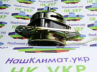 Мотор, двигатель отжима YYG-70 70W, 0.84A, 5мкф, вал 10мм, для стиральной машины полуавтомат Saturn (Сатурн)