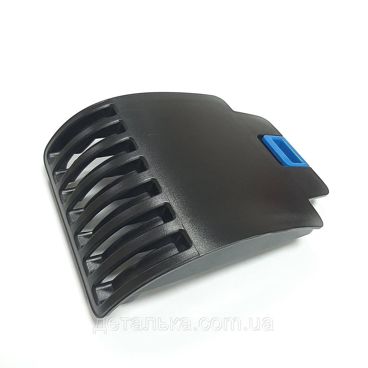 Крышка фильтра для пылесоса Philips FC9732
