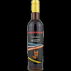 Сироп коктейльный 'Амаретто' Maribell-Petrovka Horeca 700мл