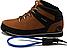 Сушилка для обуви электрическая Петля Попрус, фото 5