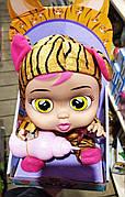 Пупс Baby lovely со звуковыми эффектами 28 см | Кукла пупс Baby Lovely | Детский пупс | Игрушка пупсик