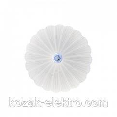 Світильник EPSILON-15W LED