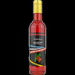 Сироп коктейльный 'Барбарис' Maribell-Petrovka Horeca 700мл