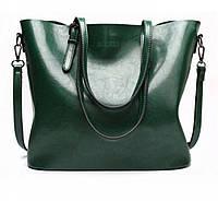 Стильна жіноча сумка, фото 1