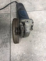 Болгарка БУ угловая шлифмашинка RYOBI, фото 2