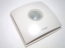 Датчик движения 360° ARGUS Standard потолочный белый Schneider Electric, CCT56P002