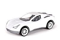 """*Транспортна іграшка """"АвтомобильТехнок"""", фото 4"""